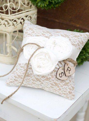 Décorations de mariage : naturel - Photo 46 : Album photo - aufeminin.com : Album photo - aufeminin.com - aufeminin