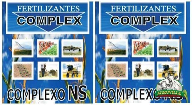 Agroville - SULFATO DE AMÔNIO LÍQUIDO (21% N E 5% S) – TMT AGRO Jaboticabal - SP