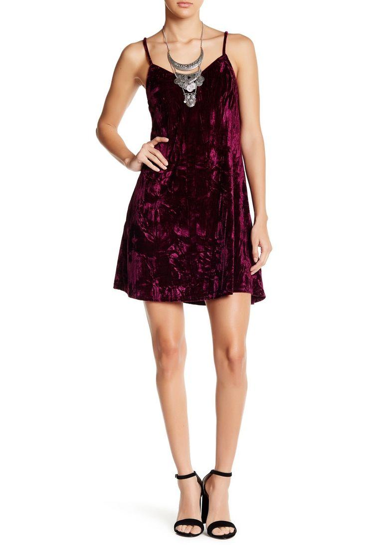 17 Best Ideas About Slip Dresses On Pinterest Slip Dress