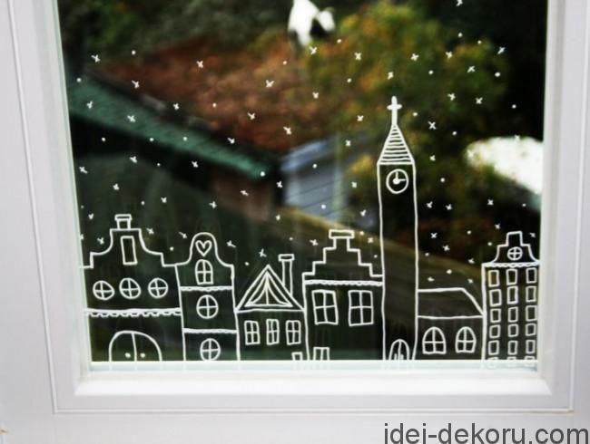 Читайте також також Різдвяні віночки з фетру (+викрійки) Білий колір в Новорічному декорі Новорічний декор у блакитних тонах(40 фото) 10 оригінальних прикрас з паперових сніжинок! … Read More