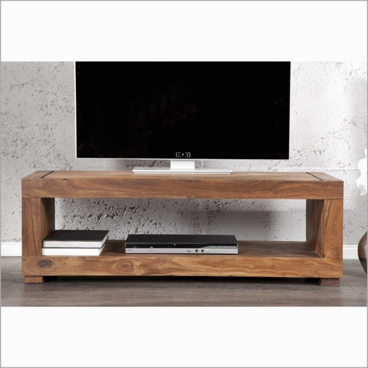 Interior Design Meuble De Tv But Fabuleux Stocks Of But Meuble Tv Bois Meilleure Selection Meilleur Design Meuble Tv Design Meuble Meuble Tv Bois