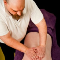 Open Hands Massage - Therapy and Massage Services - AroundYou