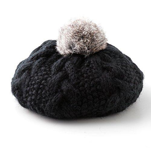 【ニット帽】つば付きニット帽 コットンクロス編み ニット帽 レディース メンズ ニットキャップ つば付き ニット 帽子 キャスケット 大きい 厚手 防寒 - http://ladysfashion.click/items/116897