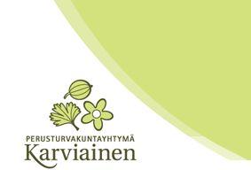 Ensimmäinen työpaikka fysioterapeuttina oli Nummelan terveysasema Vihdissä! Siellä vietin osasto- ja avopuolen työssä 3/2012-8/2012.