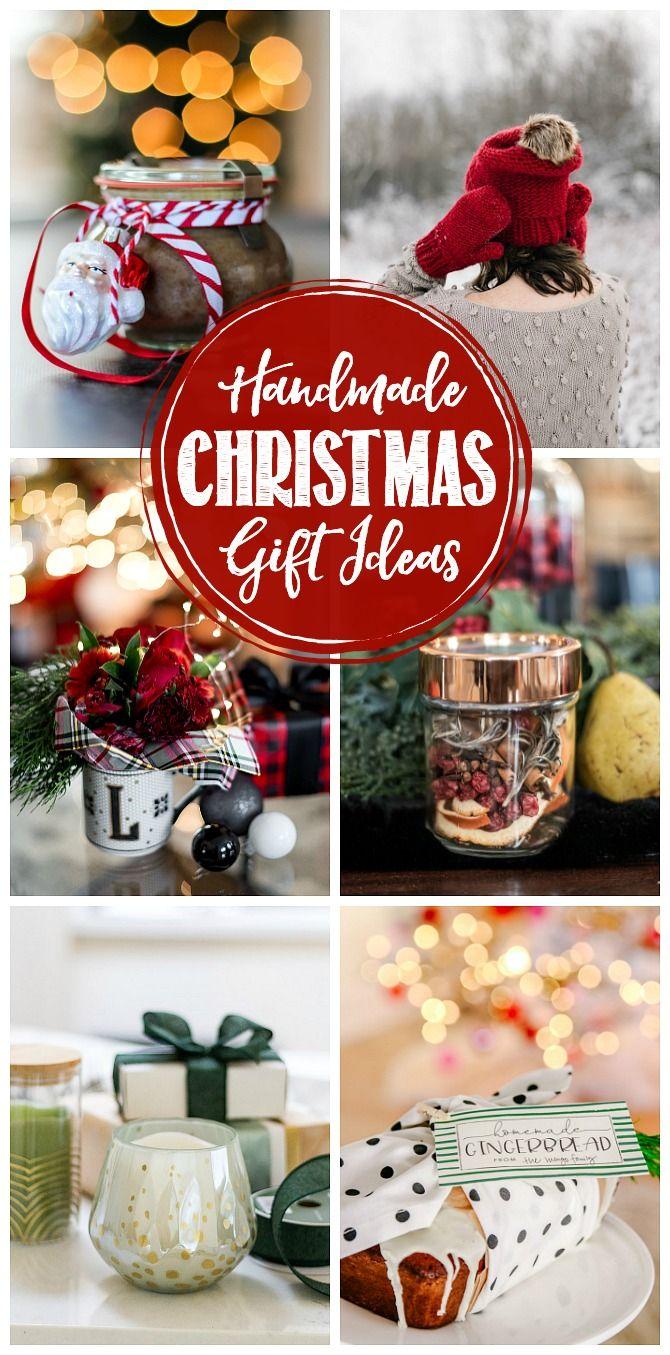 Free Printable 2020 Calendar Clean And Scentsible Handmade Christmas Gifts Handmade Christmas Diy Christmas Gifts Creative