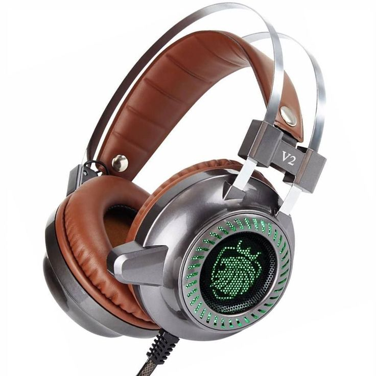 Today's offer : Massive discount on this new gaming headset with mic !  GET YOURS AT TrendyGeekStore.com  Exclusive for our followers : Use the code TGS10OFF to get 10% OFF your order. The shipping is for FREE ;) #gaming #gamer #gamingposts #overwatch #gamingcommunity #pcgaming #gamersunite #computergaming #gamingcomputer #gaminglife #gamingsetup  #gaminggear #gamingheadset #gamerz #gameroom #gamertag #gamerlife #gamerpc #gamergeek #gamergeeks #instagamer #gamingaddict #gamergirl #gamerguy…