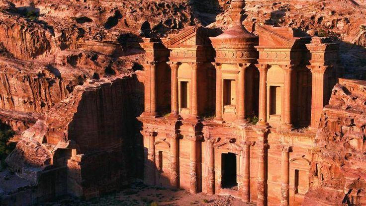 Cele mai frumoase destinații de vacanță pentru iubitorii de istorie | Historia