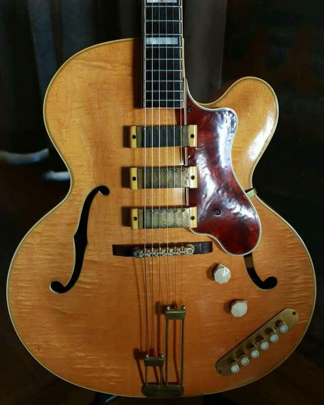 13117 best guitar pickin 39 images on pinterest guitars guitar picks and electric guitars. Black Bedroom Furniture Sets. Home Design Ideas