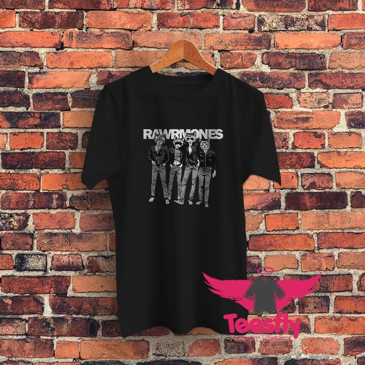 Cheap Rawrmones Cat T-Shirt  Price: 14.50  #tshirt #tshirtdesign #graphic #streetwear #hoodie #funny #clothing #sweatshirt #apparel #gift #giftidea #trending #shortsleeve #comic #longsleeve #customshirt #printing #buytshirt #tshirtsale #outfit #ootd #customtshirts #customizedshirts #graphictshirts #graphictshirts