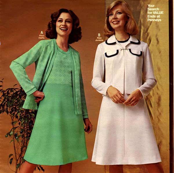 16 best 1970s dresses amp skirts images on pinterest