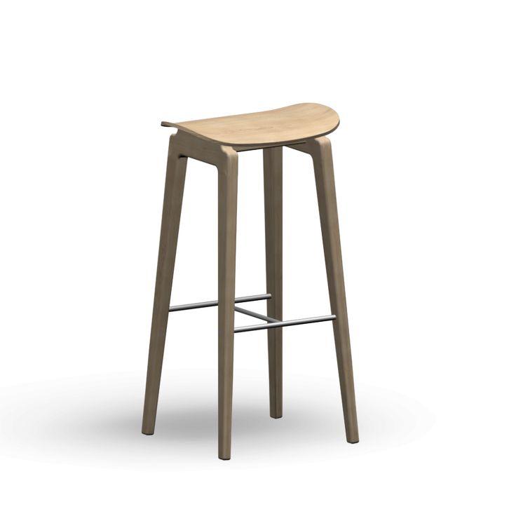 40 Best American Drew Furniture Images On Pinterest 3 4