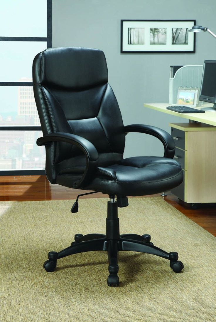 office chair on pinterest chairs office chairs and reclining office