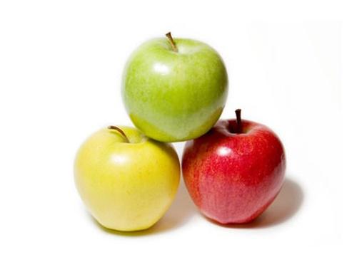 10 Best Weight Loss Foods