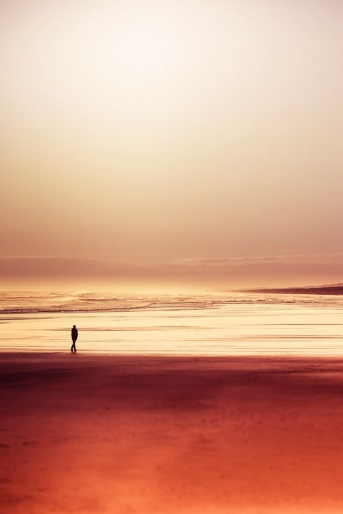 .: Walks, Orange Beaches, Amazing Natural, The Ocean, Surfing Up, Beautiful, Sunsets Beaches, Beaches Sunsets, Photo