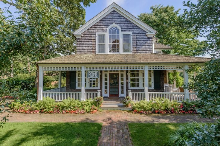 (Undisclosed Address), East Hampton, NY 11937 is For Sale - Zillow | 140,000,000 USD | 11.2 acres on Georgica Pond w/1,156 ft water frontage | 10,300 sf | 10 bed 9.5 bath | built 1931; completely renovated in 1990 by architect Peter Marino | gym | sunken library | private pond | 60-ft pool & hot tub | tennis court | 4-car garage | cabana