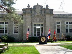 University of Central Missouri  Warrensburg, Missouri
