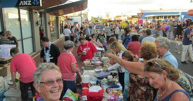 Festival of Busselton