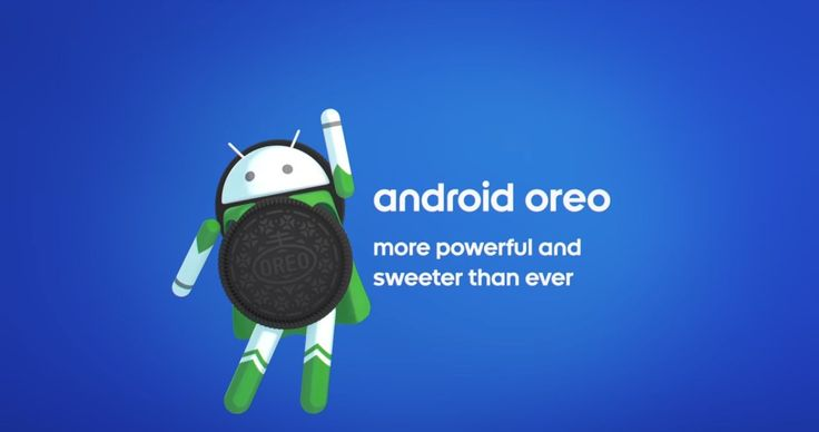 Samsung used to be among the first ones to roll out the major Android update among non-Google OEMs back in the day. We're talking about times of Ice Cream Sandwich and Jelly Bean, when its Galaxy S2 and S3 were the first non-Nexus devices to get the latest Android version changing update after...