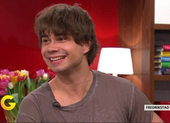 eurovision 2009 alexander rybak mp3 download