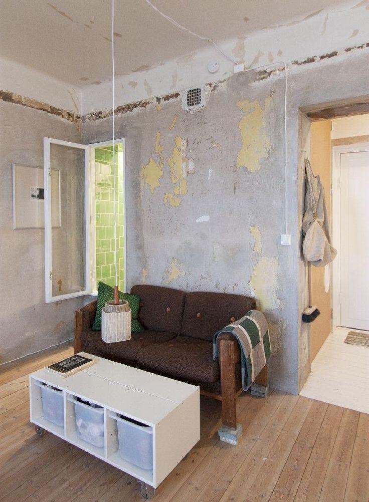Eri aikakausien kerrostumia Tukholmassa | Oikotie - Kotiin