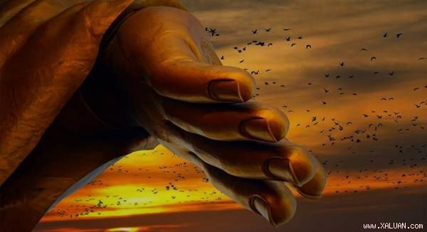 """7 nguyên nhân dẫn tới ác nghiệp phải chịu quả báo lớn nhất đời người   Trong ngàn vạn tội ác ở đời bất hiếu chính là tội đứng đầu. Vậy đâu là nguyên nhân dẫn tới tội ác này.  Ảnh minh hoạ  Hiếu thảo là đức tính đứng đầu trăm hạnh Đức Phật có dạy rằng: """"Từ vô lượng kiếp đến nay chúng sanh lang thang trong nẻo luân hồi bỏ thân này nhận thân khác sinh đi sinh lại bao lần sữa mẹ mà chúng ta đã uống còn nhiều hơn nước trong bốn biển rồi công ơn dưỡng dục của cha đời này kiếp nay làm sao trả hết…"""