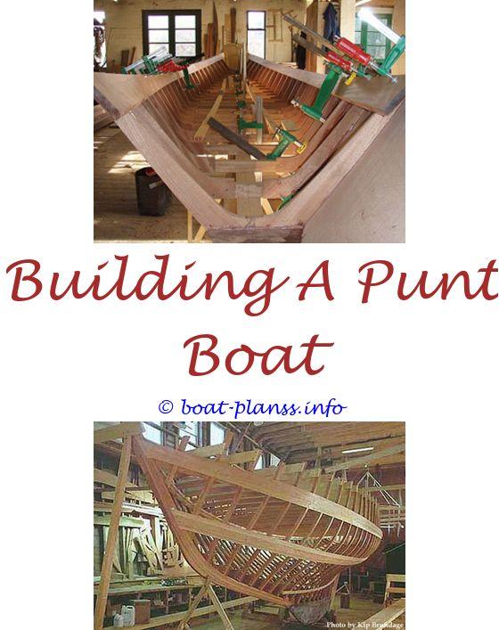boat sandpit plans - how to build a boat in black desert online.d4 dinghy boat plans foam core boat building books how to build the boat in rave in the redwoods 3838778624