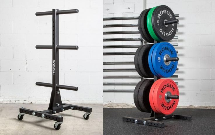 Best gym equipment images on pinterest
