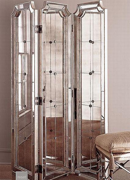 mirrored furniture - Cheap Mirrored Furniture