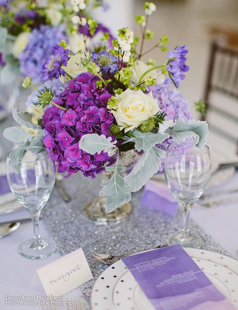 100 best wedding glitter images on pinterest wedding decor silver sequin table runner and mercury glass afloral has high quality silk purple silver weddingvintage weddings decorationssilver junglespirit Gallery