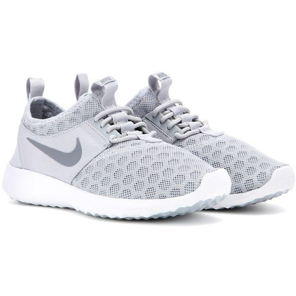 292d151062 Nike Nike Juvenate Sneakers ( 111) ❤ liked on Polyvore featuring shoes