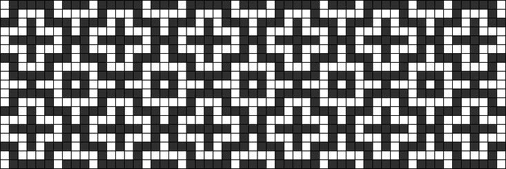 Альфа Рисунок #12196 предварительный просмотр добавленных KishaJM