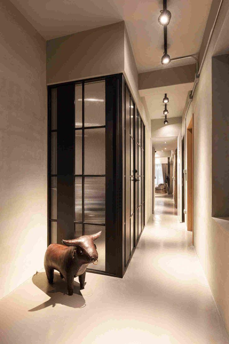 418 best Doors, windows images on Pinterest | Doors, Front doors ...