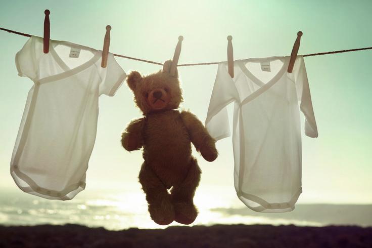 #weekendiscoming #enjoy #fun #sunshine #behappy #schiesser #withlove #naturalness #clothes
