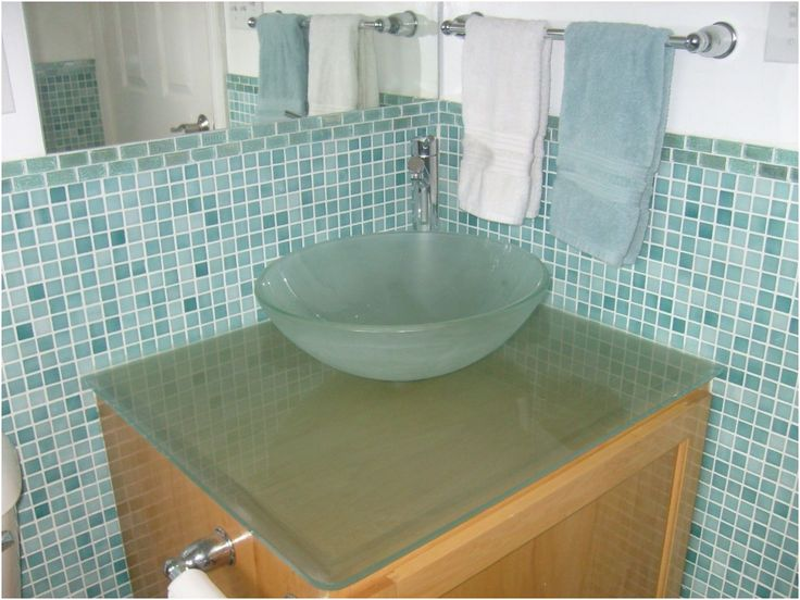 Best 25+ Sea Green Bathrooms Ideas On Pinterest