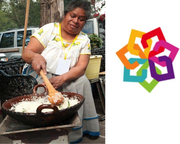 Michoacán te comenta: Apatzingan cuenta con una gastronomía inigualable, ya que de ahí se deriva: El Caldo de Iguana, La Morisqueta, y el Aporreadillo, platillo hecho a base de carne seca con chile, conservando las recetas tradicionales.