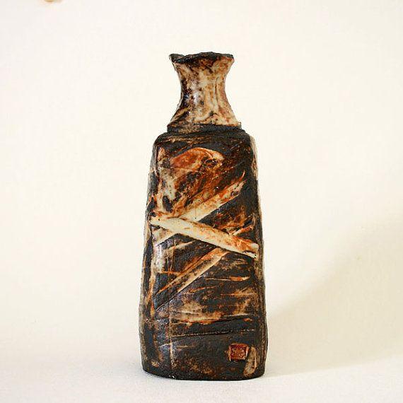 Botella  Bottle  Bouteille 190-7 Envío gratis / por PINACOTHECULA