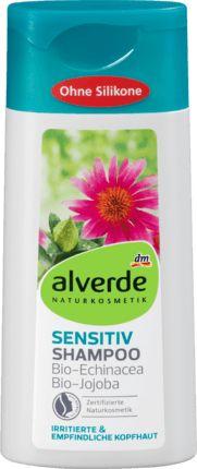 Sensitiv: Die milde und schonende Formulierung ist besonders sanft zu empfindlicher und irritierter Kopfhaut. Reinigung und Pflege: Tenside auf pflanzliche...