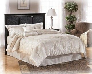 The Best Big Sandy Furniture Ideas On Pinterest Guest Room - Big sandy bedroom furniture