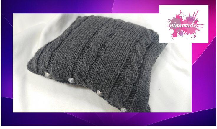 157 best avec de la laine images on pinterest crocheting. Black Bedroom Furniture Sets. Home Design Ideas