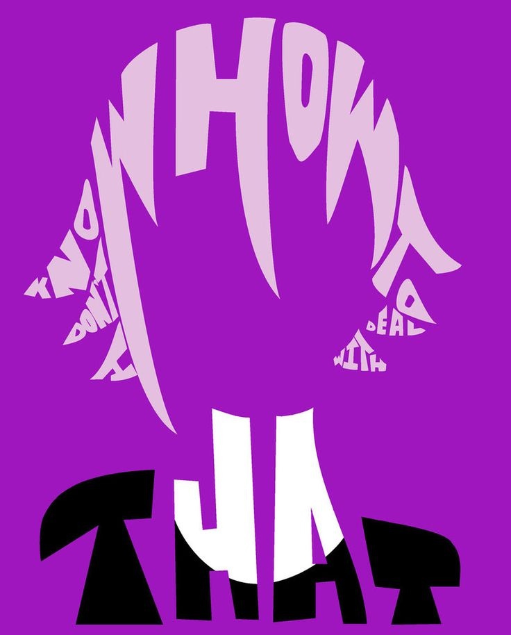 Crona 'i don't know how to deal with that' by Fembot13