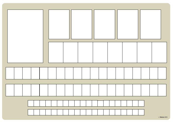 Ziffernschreiben.jpg 709×498 Pixel