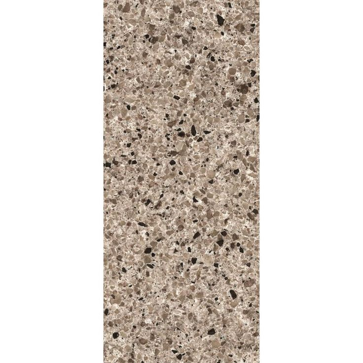 Digital Art Gallery Quartz Countertop Sample in Antico Pearl