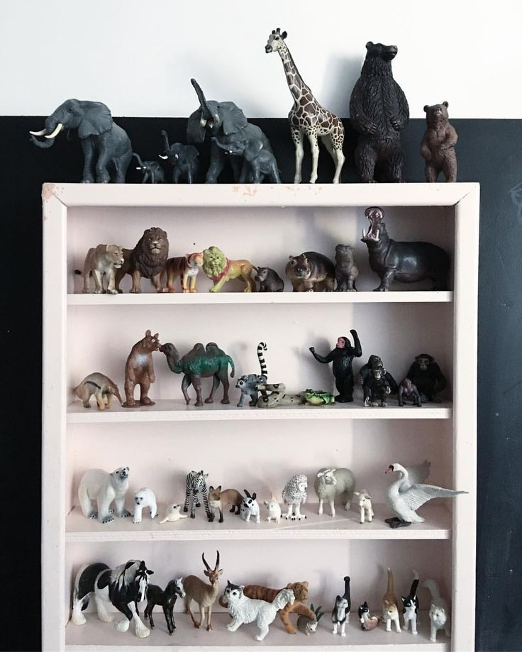 1000+ Ideas About Nursery Games On Pinterest