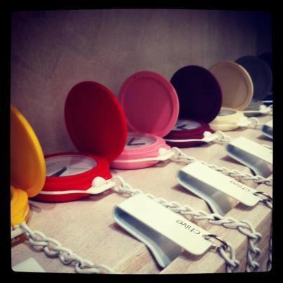 Relógios de bolso O'chive. Escolhe o teu em www.ocolor.pt