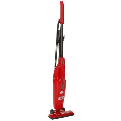 16 Best Vacuum Cleaners in 2016 - Top Dyson, Shark & Hoover Vacuums & Reviews
