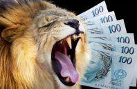 Receita Federal libera hoje lote de restituição do Imposto de Renda