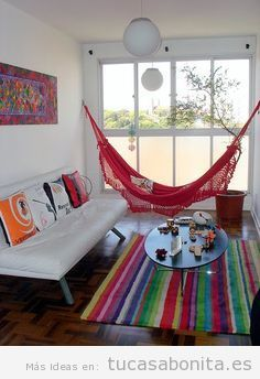 M s de 20 ideas incre bles sobre decoraci n del hogar for Decoracion casa hippie