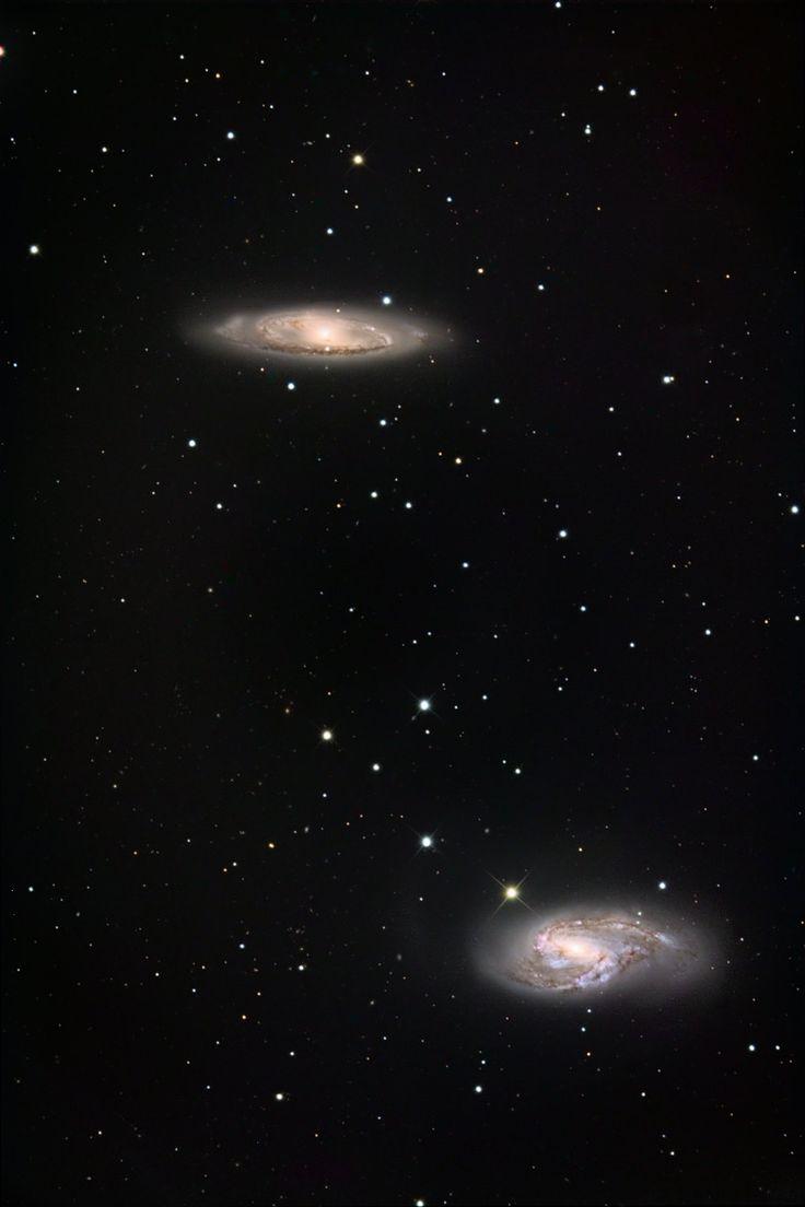 картинки из телескопа всех планет