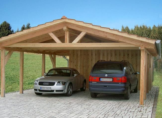 Pin By Melinda Sharf On Carport In 2020 Carport Gazebo Outdoor Structures