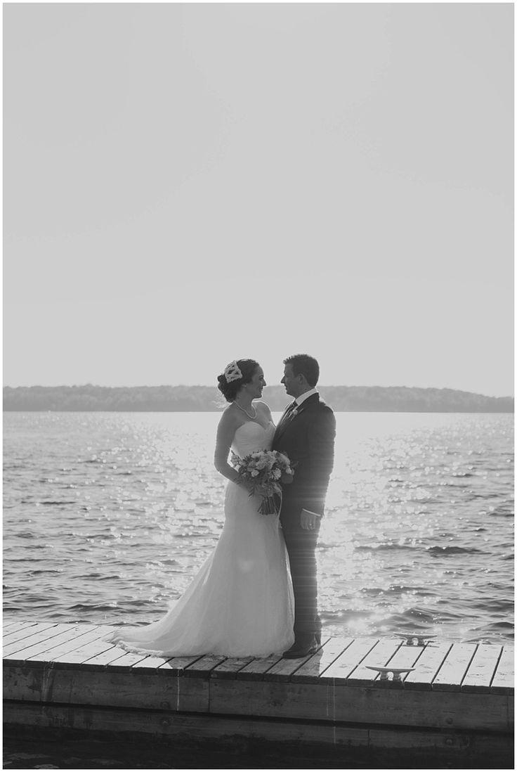 Jennifer & Kevin | Windermere House Wedding » Ones Worth Framing